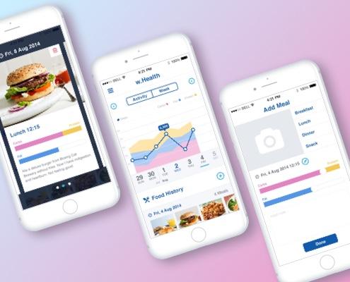 Mobile Now Group | Singtel Wellness 360